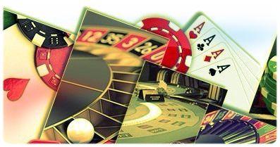 играть покер онлайн на мобильном