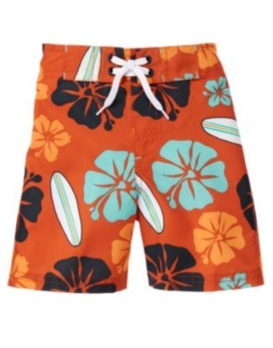 1996406c93 Gymboree Swimwear Bottoms #ebay #Fashion | Products in 2018 ...