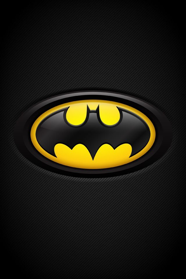 Batman Wallpaper | Batman | Pinterest | Batman wallpaper ...
