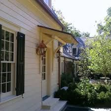 Image result for small covered back entrance   Front door ...