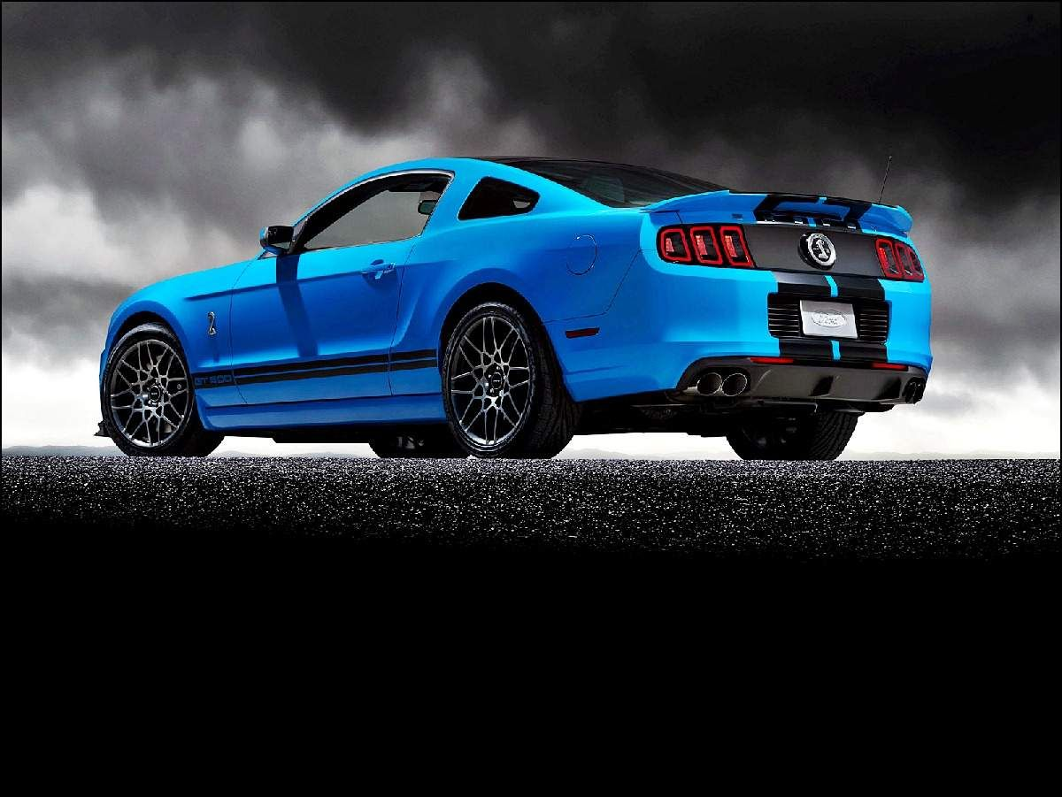 2013 Ford Shelby Gt500 Convertible Cobra Super Snake Shelby Gt500 Ford Mustang Shelby Ford Mustang Shelby Gt500