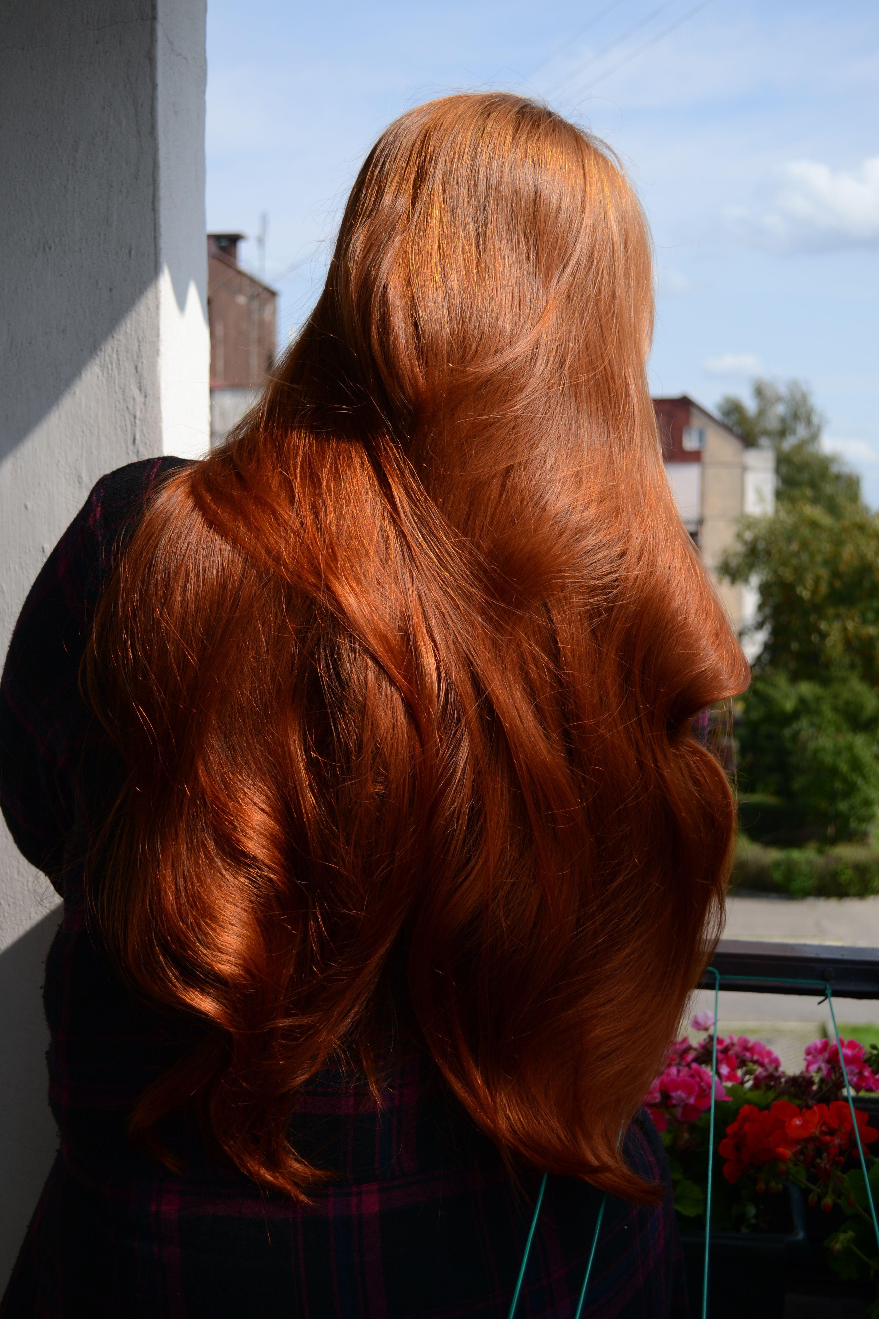Pin by Yuliana Maciel on Hairstyles  Pinterest  Hair coloring