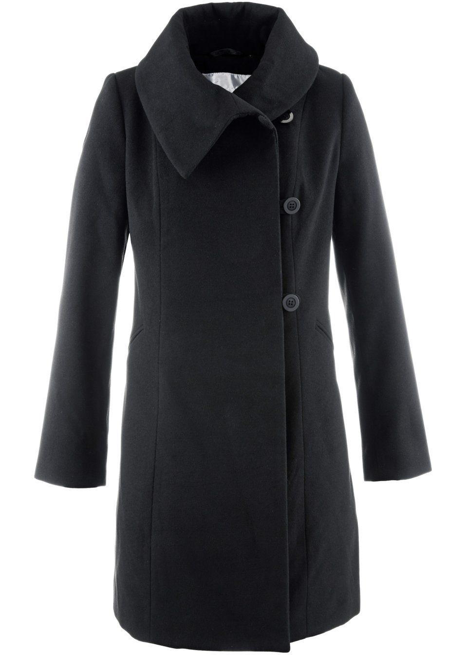 Plaszcz Coat Fashion Jackets