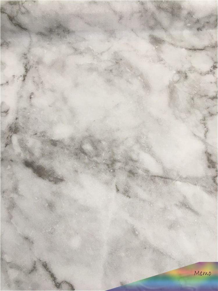 11 11 2018 Dc Fix Klebefolie Ma Belfolie Marmor Muster Grau Folie Ma Beltattoo Regal Neu Ebay In 2020 Picture Wall Pictures Background