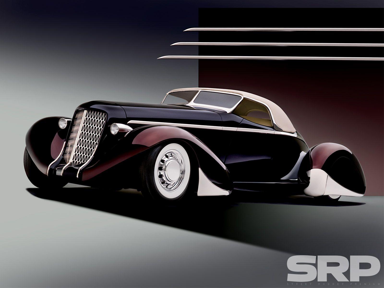 1136sr-01-o-1936-glenn-pray-auburn-852-speedster-driver-side-front-view.jpg (1600×1200)