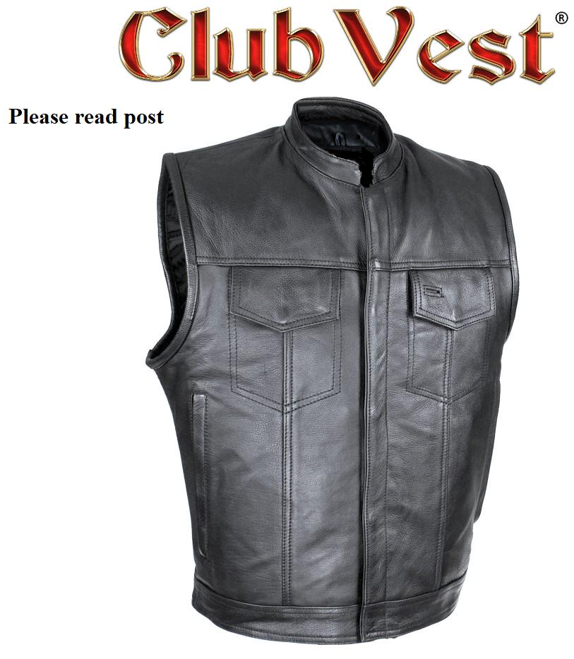 Couleurs des differents clubs de bikers  |Blue Black Motorcycle Club