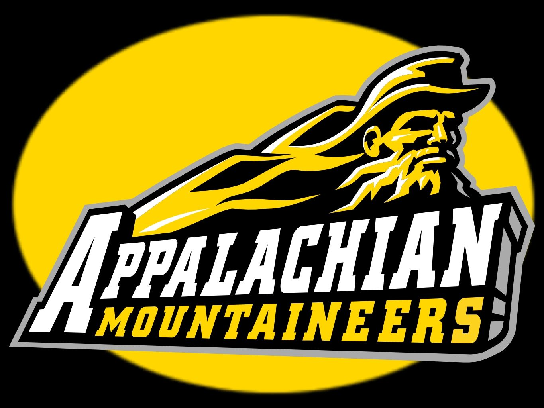 Appalachian State University's Spanish programs
