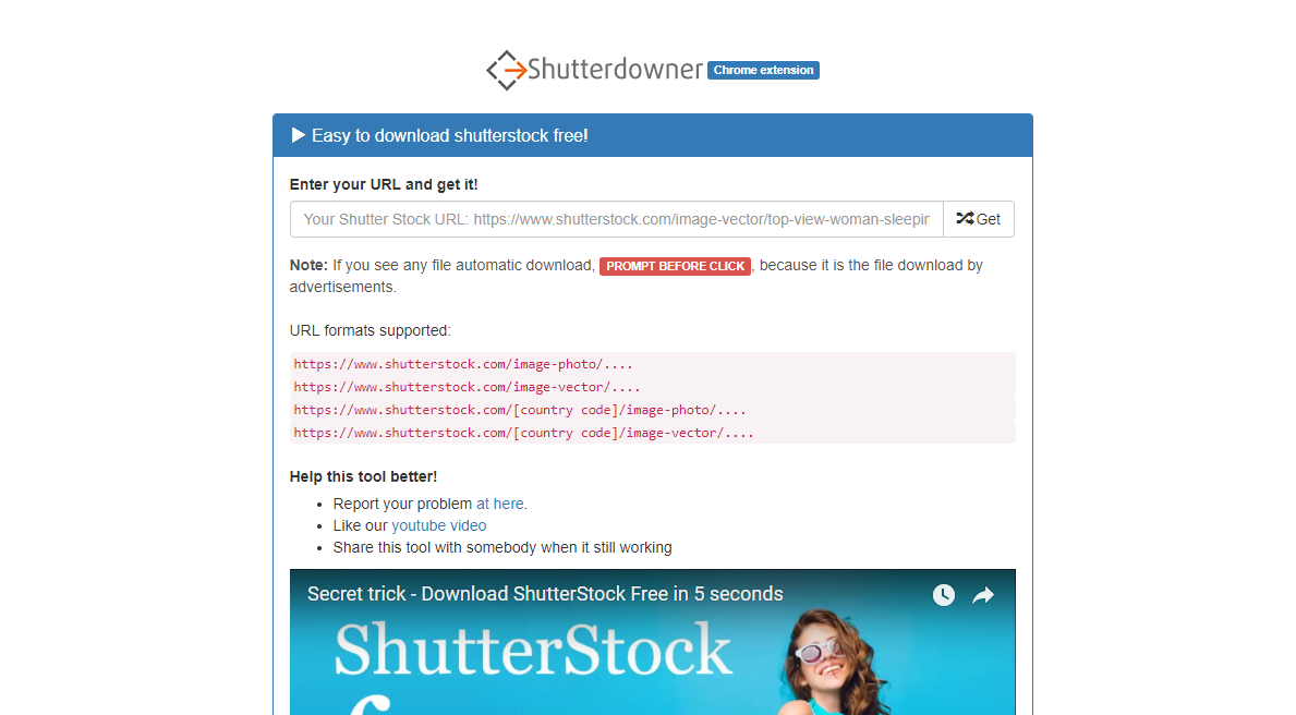 Free Download Images Shutterstock idea gallery