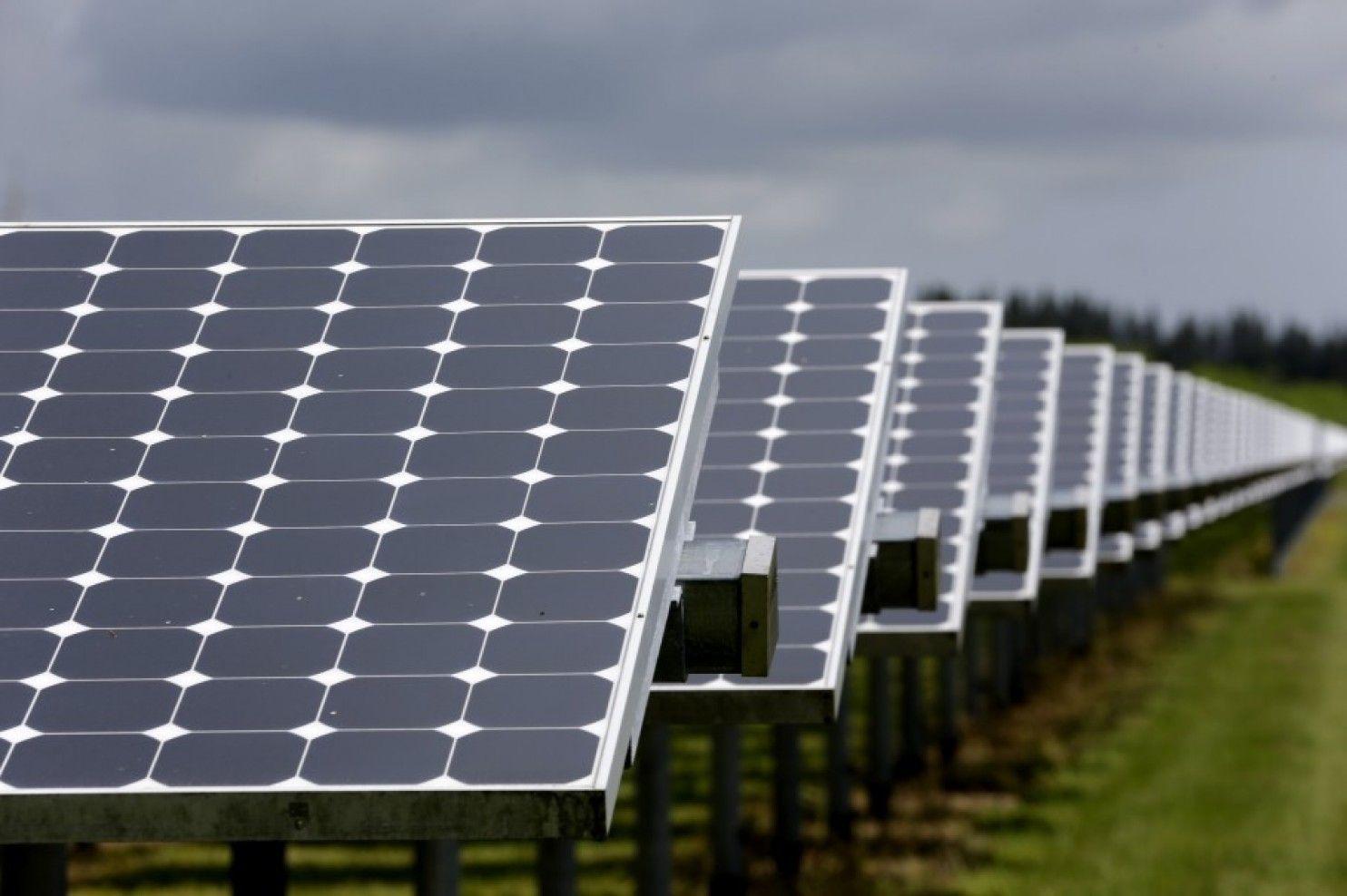 Pin On Alternative Energy