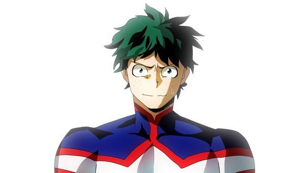 Các hình ảnh | Boku no hero academia | Boku no hero academia, Hero