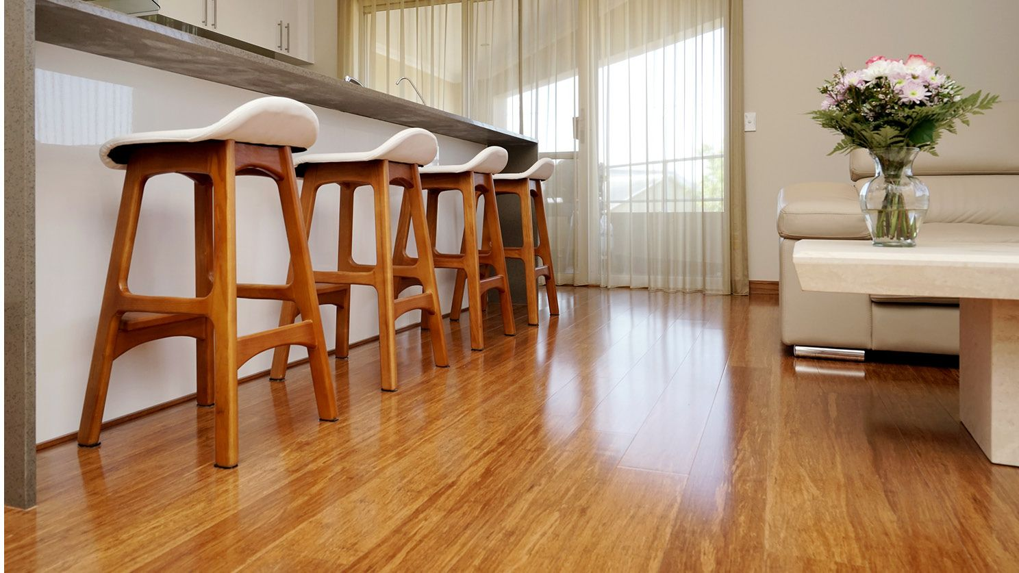Bamboo floors that last a lifetime lifewood timber