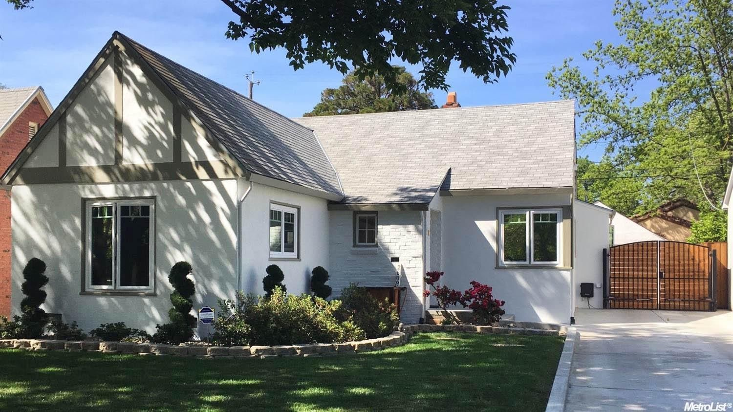 View property details for 2809 4th Avenue, Sacramento, CA. 2809 4th Avenue is a Single Family property with 2 bedrooms and 1 total baths for sale at $539,990. MLS# 16023577.