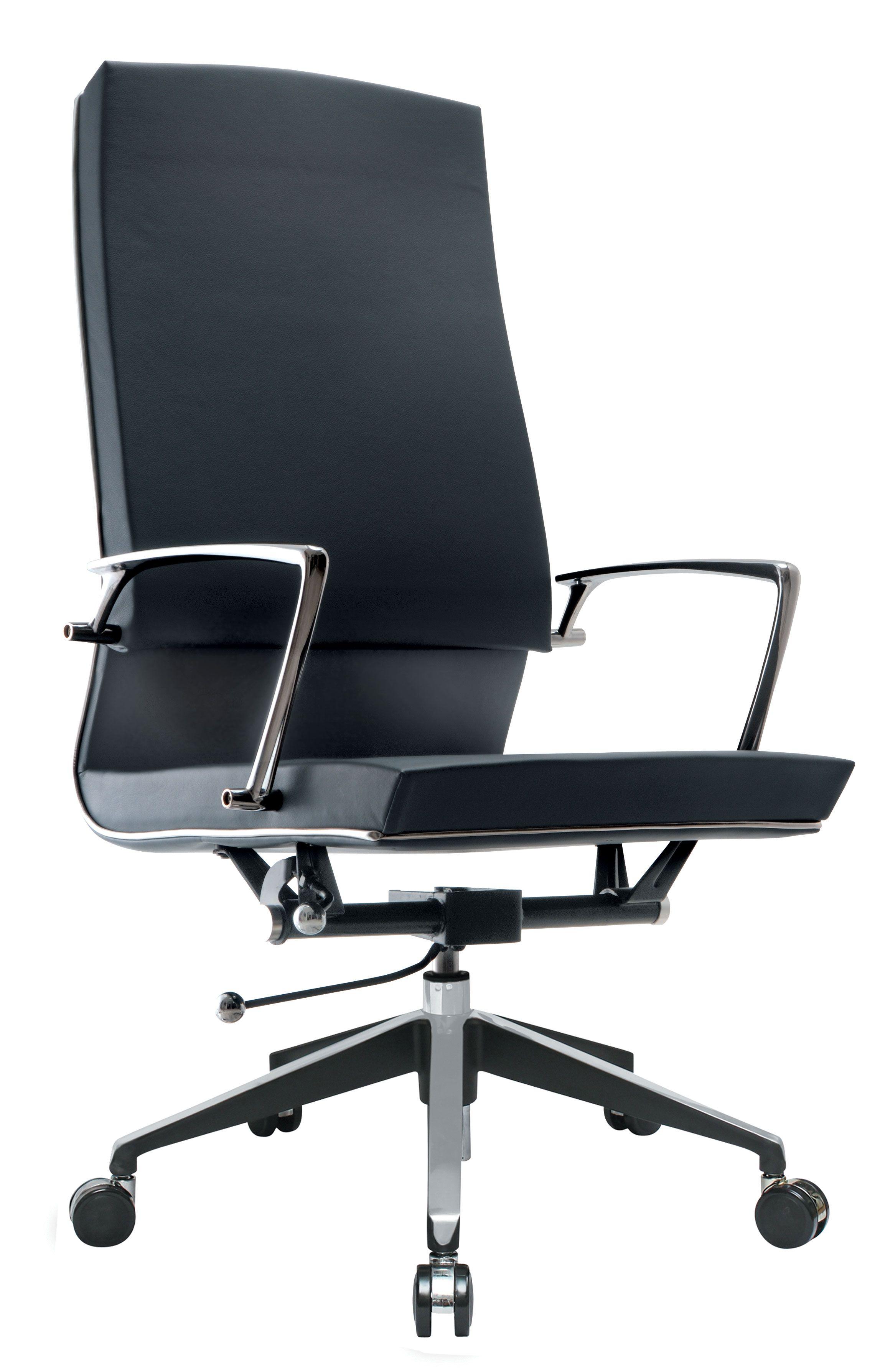 Colonni presidential high back chair cl8811 high