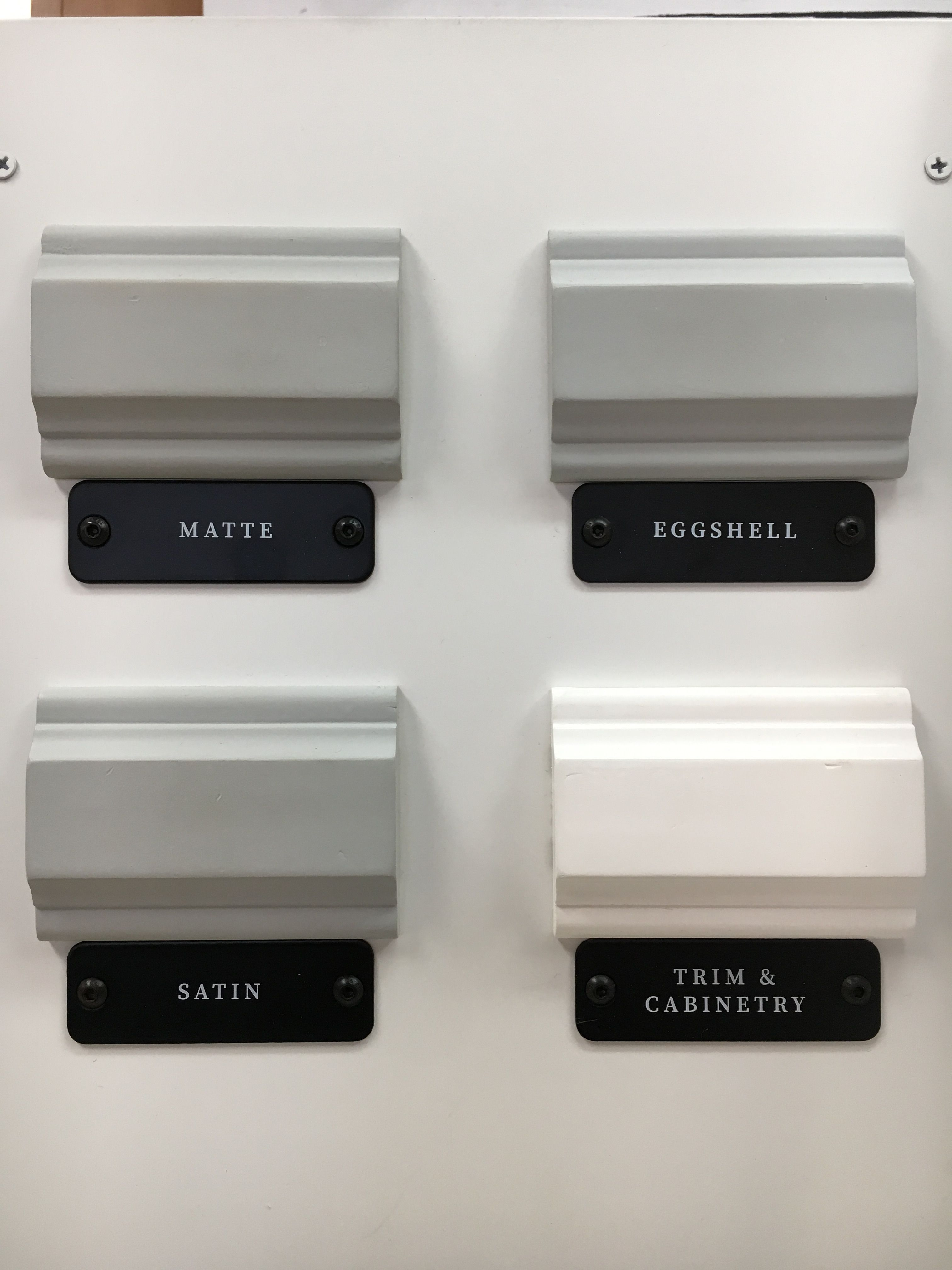 Magnolia Home Paint Created By Joanna Gaines Comes In Matte Eggshell Satin Sheens Available At Kimps Ac Magnolia Homes Paint Magnolia Homes Ace Hardware