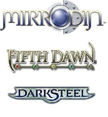 mirrodin-block-only-magic-the-gathering-card-lot-mtg-edh-darksteel-fifth-dawn-11037fe666f4b31f8aa1e94f073e1a83.jpg (369×400)
