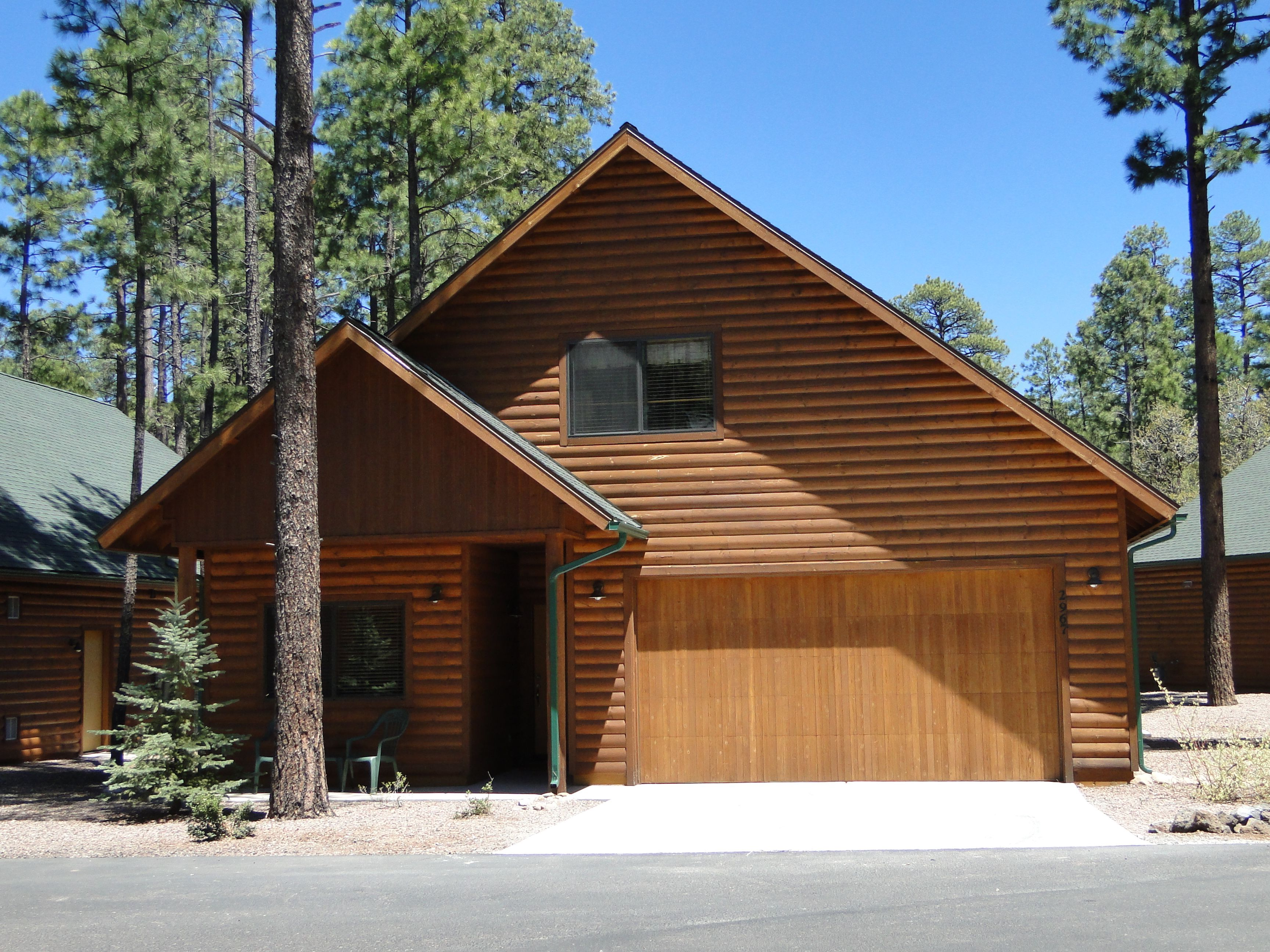 rainbow stayed lake cabins in lodge years here for pinetop new arizona pin