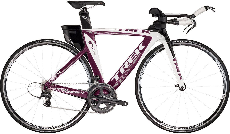 Trek Speed Concept 9 5 Wsd Trek Bicycle Triathlon Bike Trek Bikes