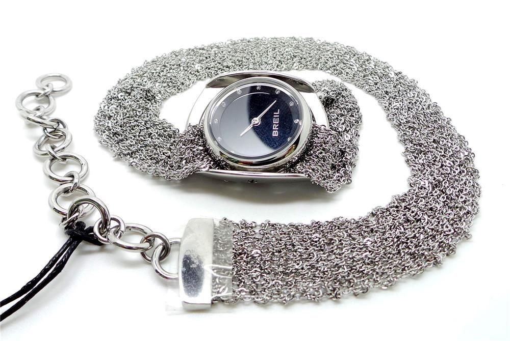breil - Just Time Infinity - TW1176 #bracelet