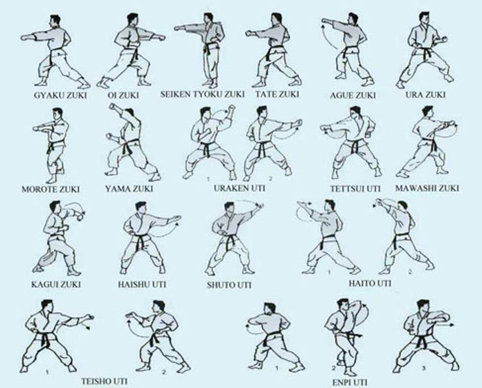 Desenho Maos Jpg 954 768 Karate Treino De Artes Marciais Karate Shotokan