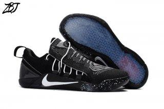 Mesa final expandir carga  Pin on new basketball shoes