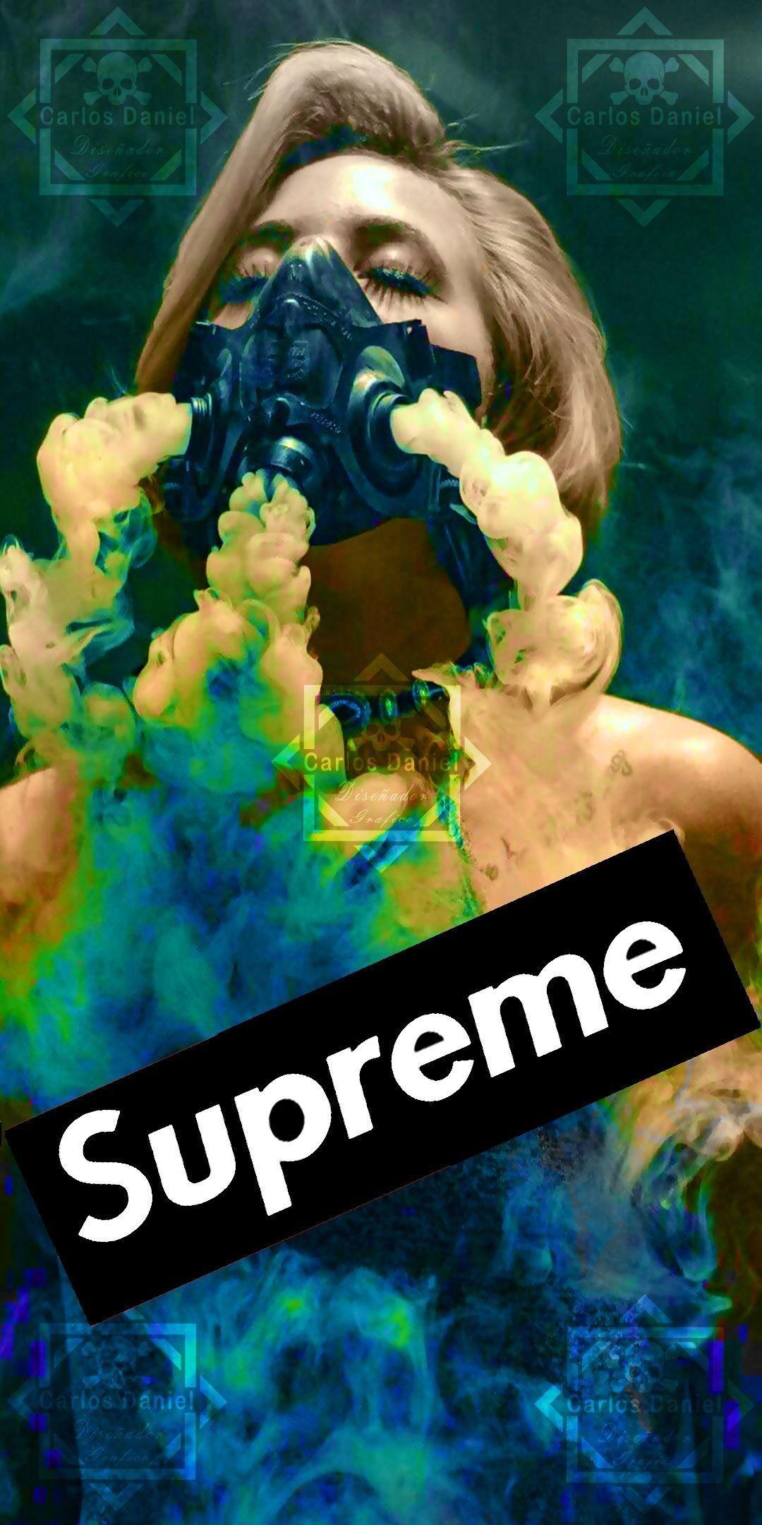 Epingle Par Nathan Sur Supreme Fond D Ecran Telephone Fond D Ecran Iphone Supreme Fond Iphone