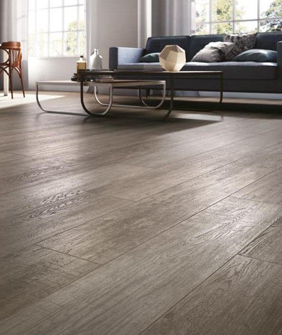 pavimenti: grès effetto legno | arredamento | pinterest | sweet ... - Arredamenti Hal Interni Modena