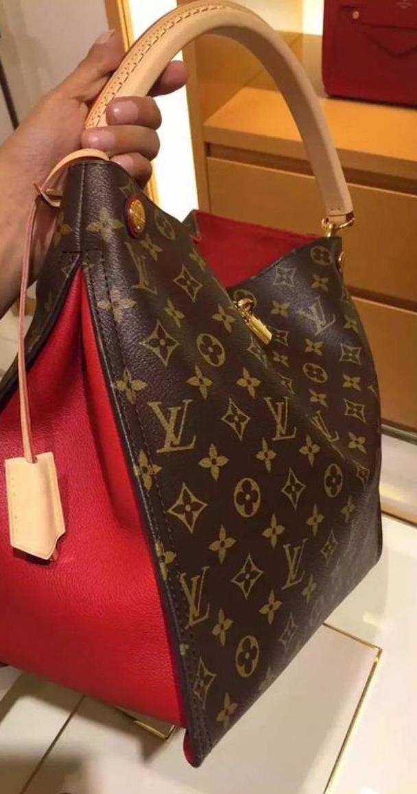 besser Original kaufen Luxus Louis Vuitton Designer-Handtaschen. Finden Sie die neuesten ...
