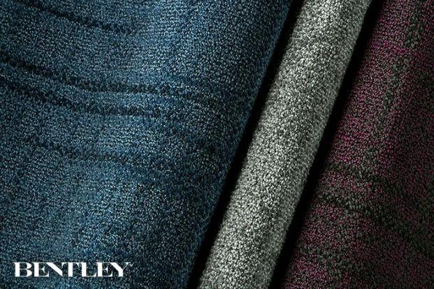 High Performance Broadloom Carpet By BENTLEY MILLS INC