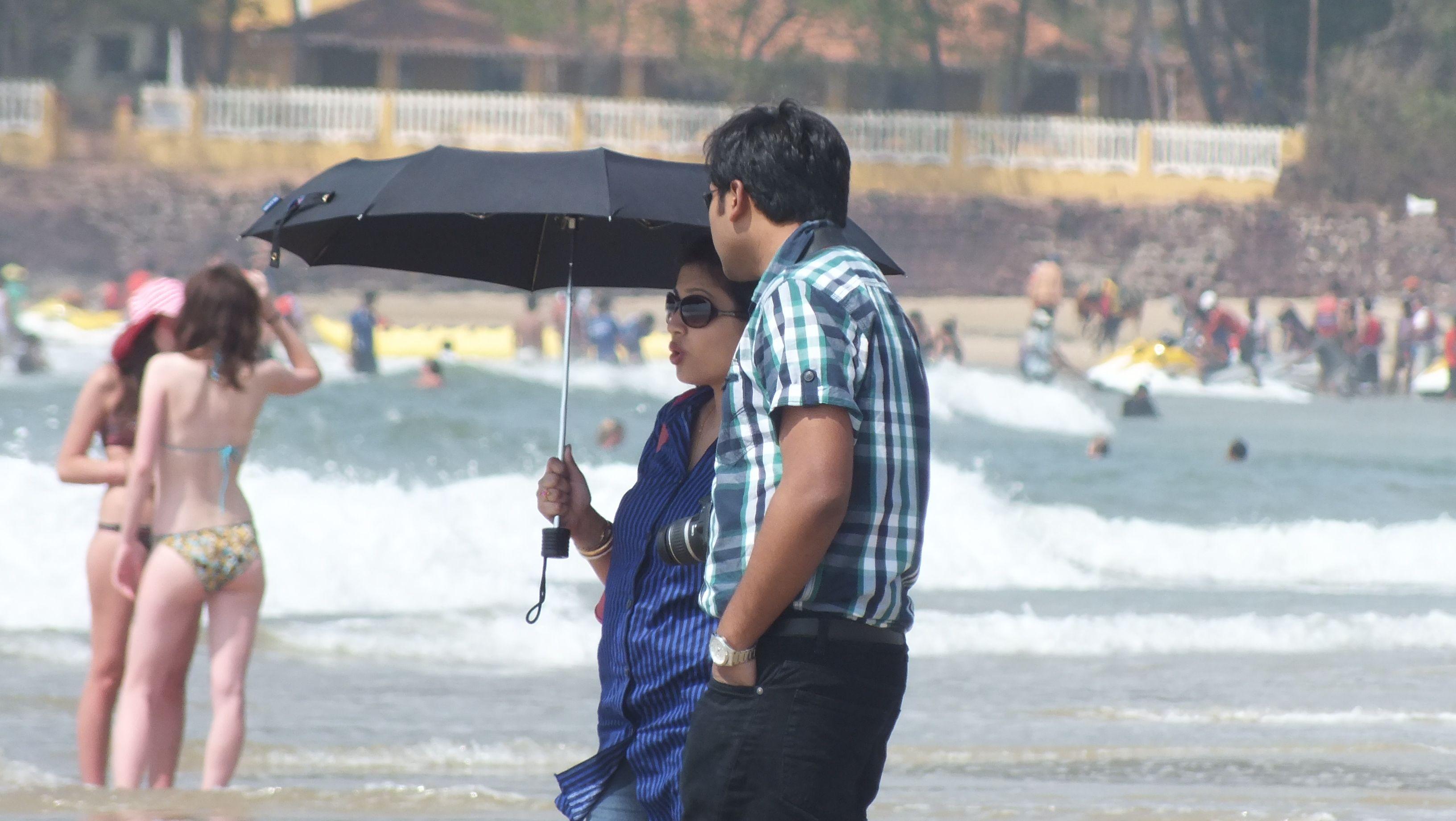 Lavanya Menon Agency- Your top pick for fun with Goa escorts