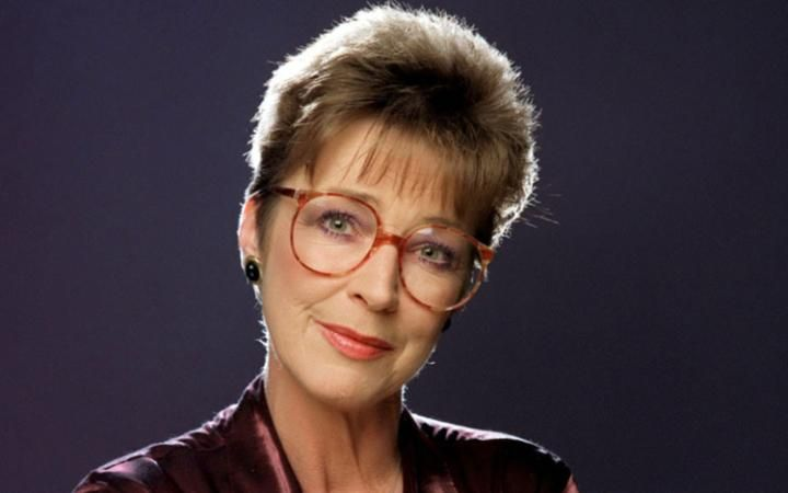 Coronation Street star Anne Kirkbride, who played the character Deirdre Barlow in the long-running television soap, died on January 19 aged 60 after a short illness.