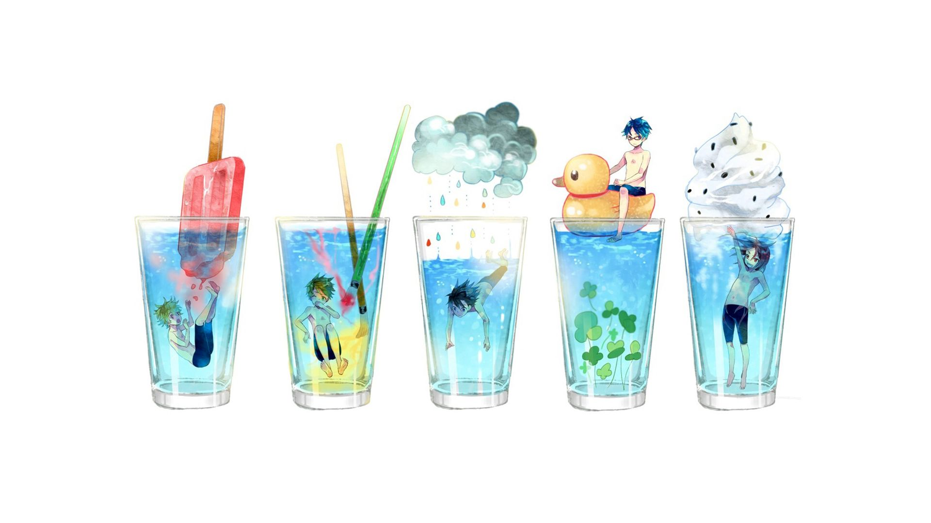 Free anime wallpaper tm vi google free pinterest free anime wallpaper tm vi google voltagebd Images