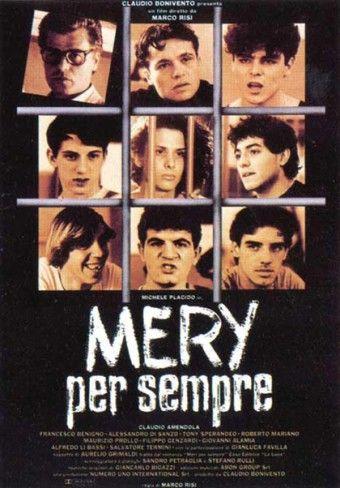 Mery per sempre (1989) | CB01.EU | FILM GRATIS HD STREAMING E ...