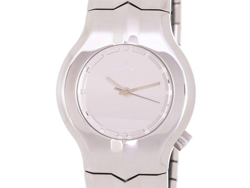 best website 9985e 667a3 ボード「ブランド腕時計ジュエリーの特価通販 一平堂」のピン