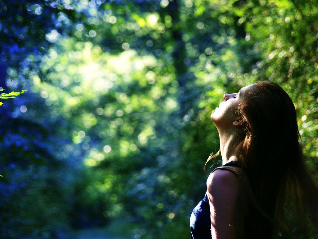 Acima de tudo, guarde o seu coração, pois dele depende toda a sua vida.  Provérbios 4:23