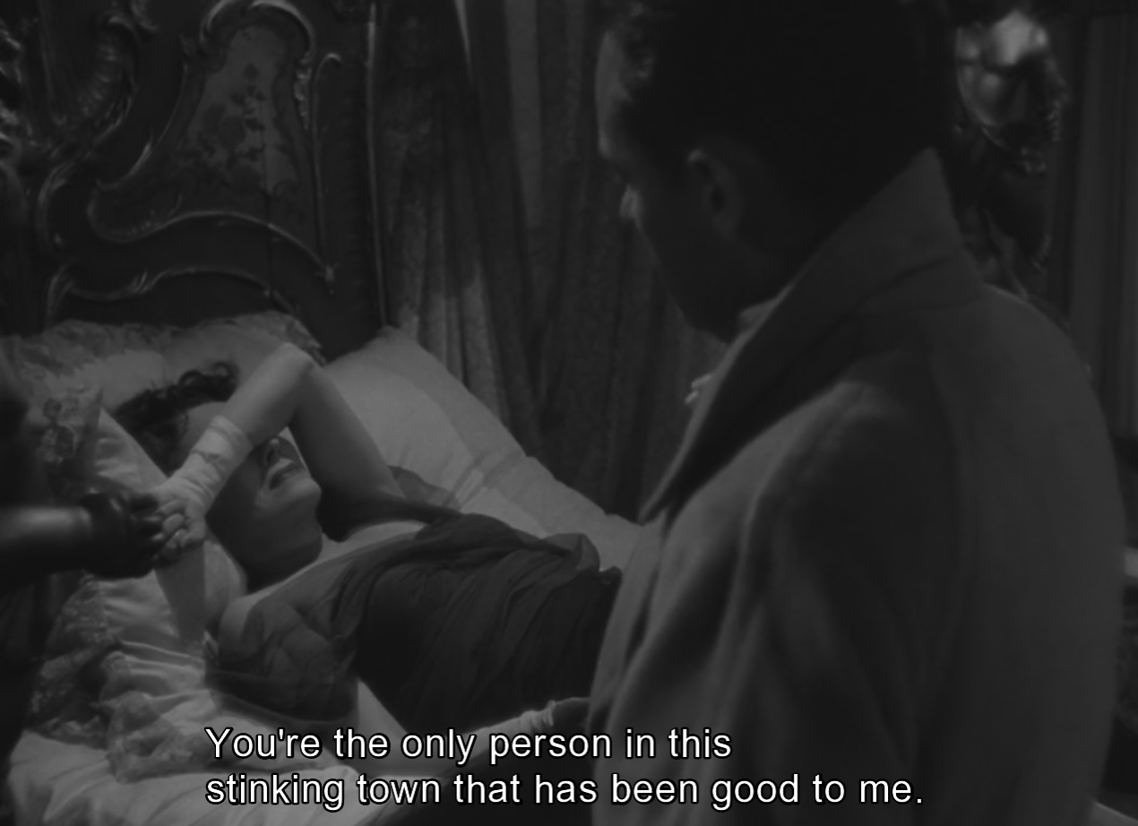 Sunset Boulevard 1950 Noir Quotes Movie Quotes Film Quotes