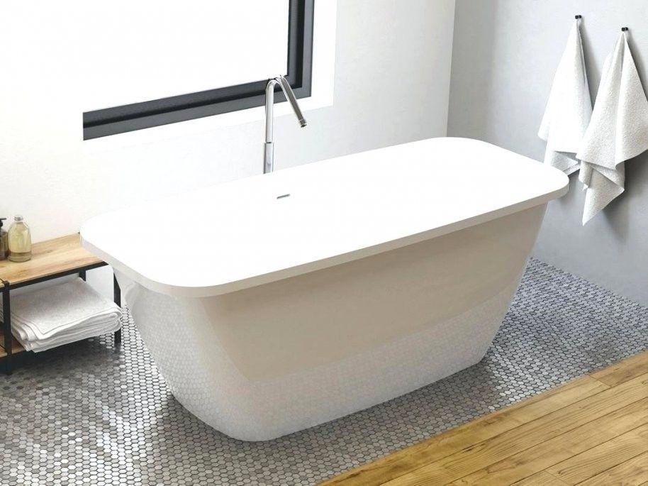 Hausdesign Freistehende Badewanne 160 Inneres Von Freistehende Badewanne 16 In 2020 Badewanne Freistehende Badewanne Wanne