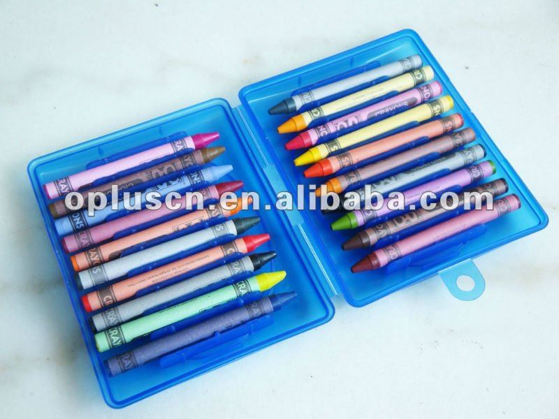 Beau Plastic Crayon Storage Box, US $ 0.25   0.28 / Piece, Pencil Case,