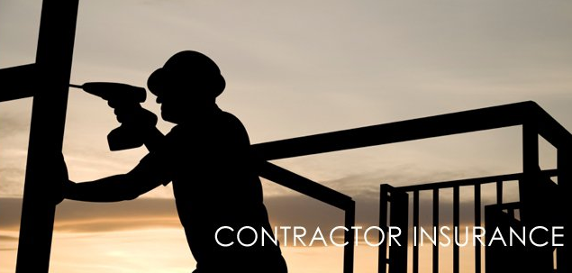 Contact Us Ontario Contractor Insurance Small business