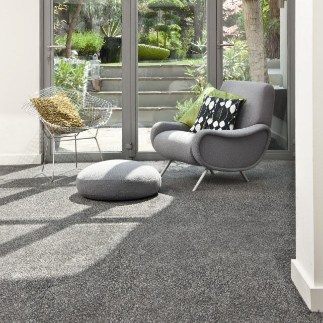 Modern Carpet Trends For Luxurious Home Decor