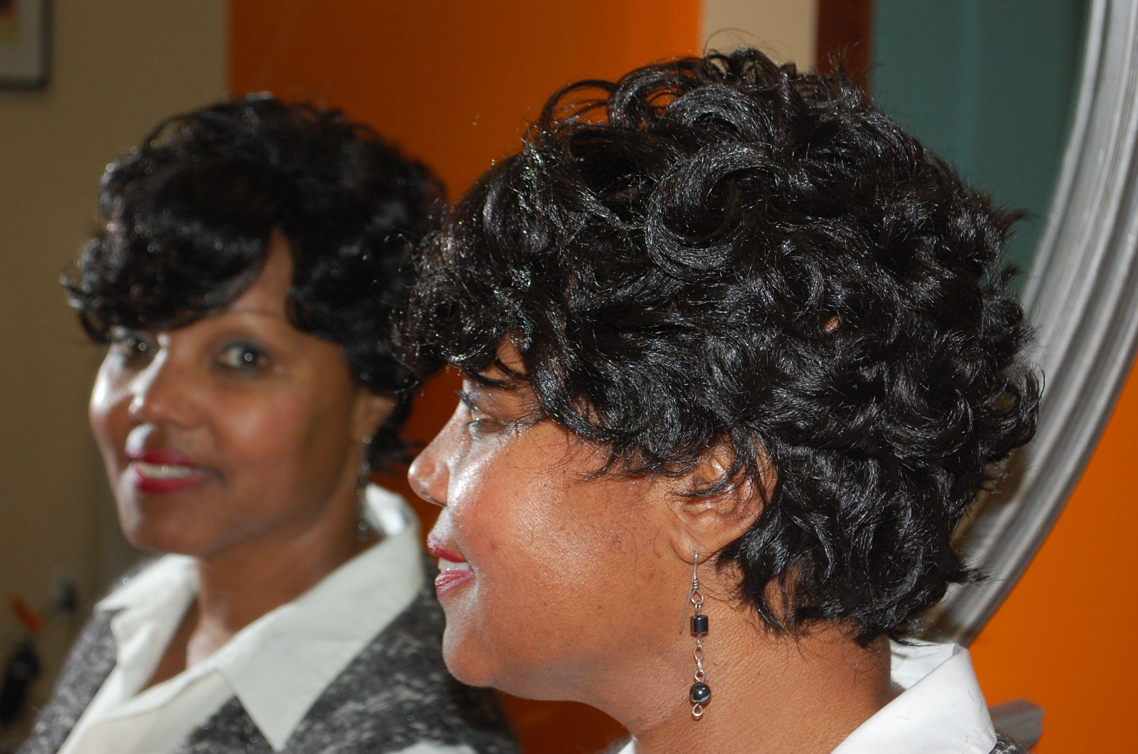 Hair Weave Va Hair Extensions Va Hair Salon Woodbridge Va Hair