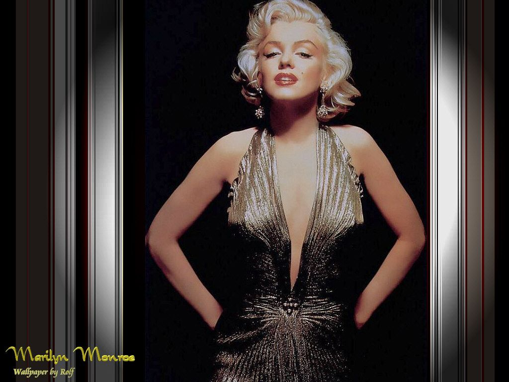 Movie Star M51 MARILYN MONROE 8X10 GLOSSY PHOTO PICTURE IMAGE 1950/'s Celebrity