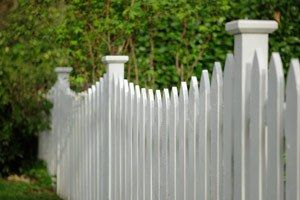 Residential Fencing Fence Fence Styles Residential