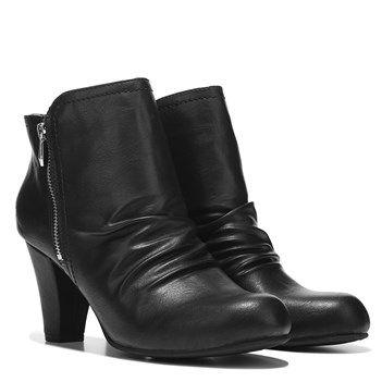 FERGALICIOUS Women s Morgin Bootie Fashion Shoes Hot Sale Cheapest Price Save Over 50%