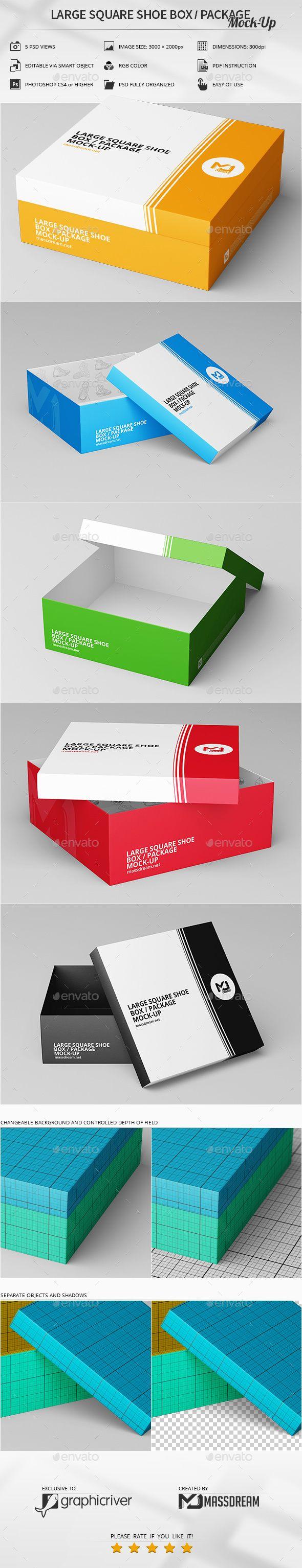 Download 150 Packaking Mockups Ideas Packaging Mockup Mockup Box Mockup