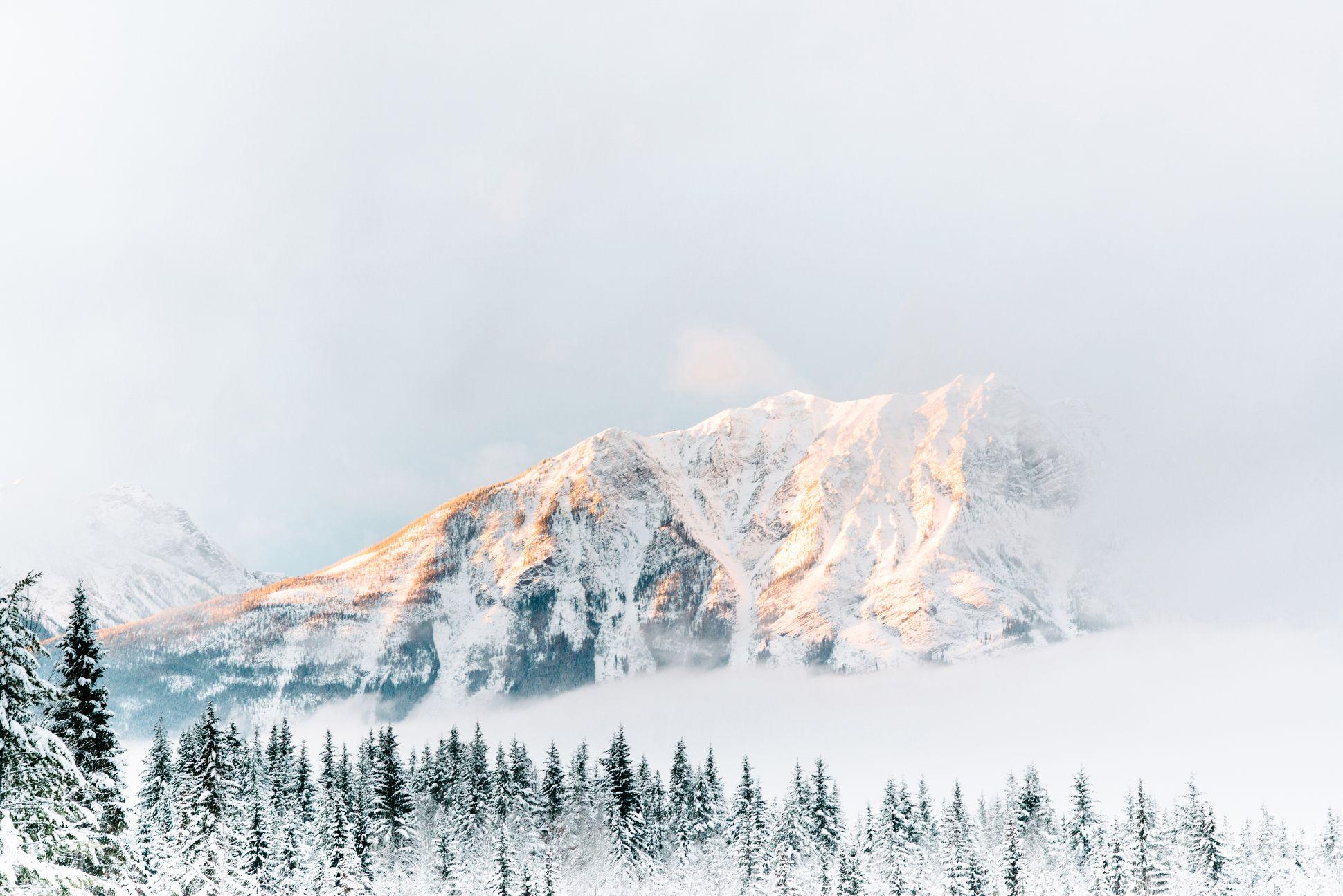 Places Landscape Photography Landscape Illustration Winter