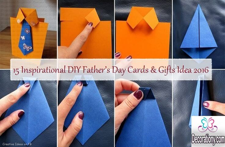 Die besten 25+ Fathers day ecards Ideen auf Pinterest | Papa ...