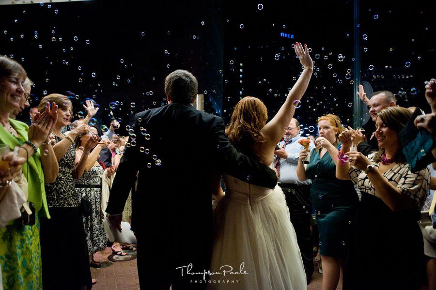 night bubble send off whitney s wedding pinterest shot list