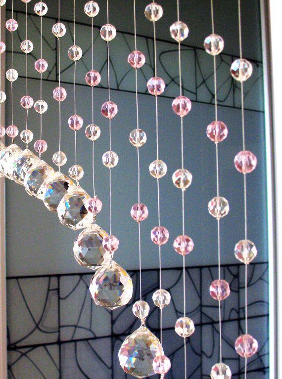 Crystal beaded curtainglass beads curtain home decor by lingyundiy crystal beaded curtainglass beads curtain home decor by lingyundiy 6500 teraionfo