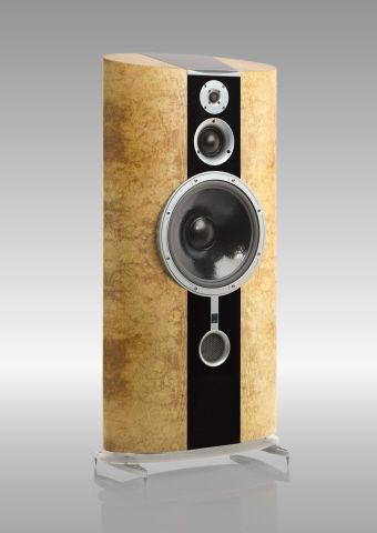 ATC EL150 SLP Loudspeaker