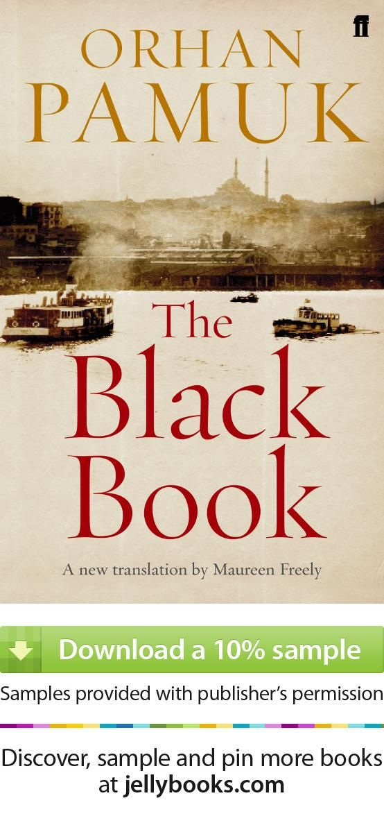 The black book by orhan pamuk download a free ebook sample and the black book by orhan pamuk download a free ebook sample and give it a try dont forget to share it too fandeluxe Image collections